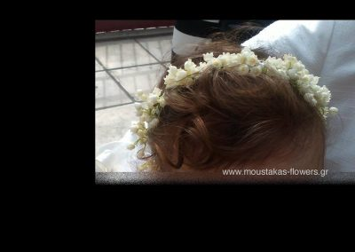 stefanaki migue moustakas flowers